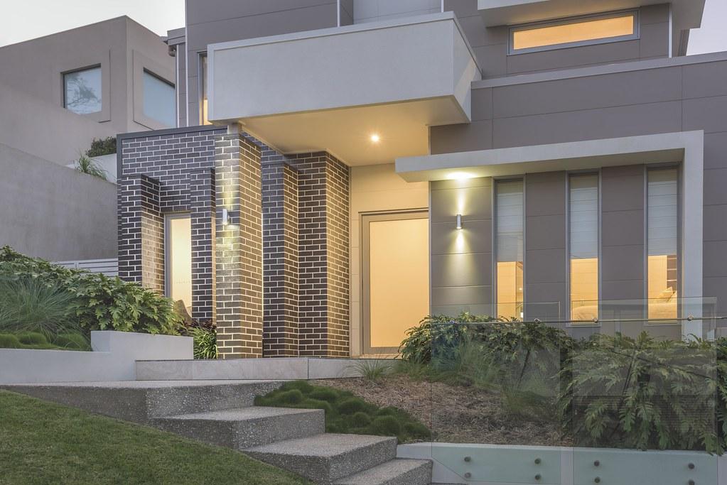 House Cladding Contractors Christchurch