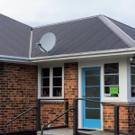Christchurch Roofing repairs and Reroofing, Odonnell Brick and Tile
