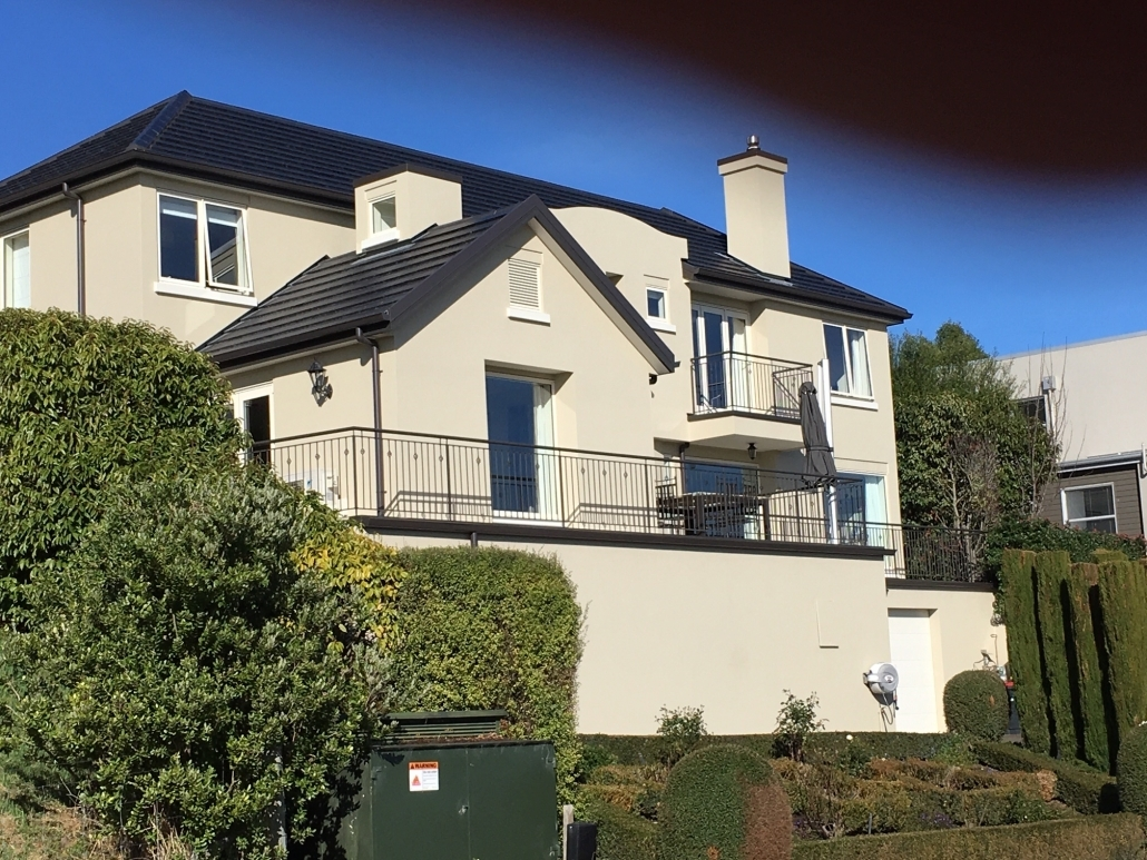 Insurance Reroofing Contractors Christchurch and Canterbury