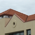 Reroofing Contractors Christchurch and Canterbury