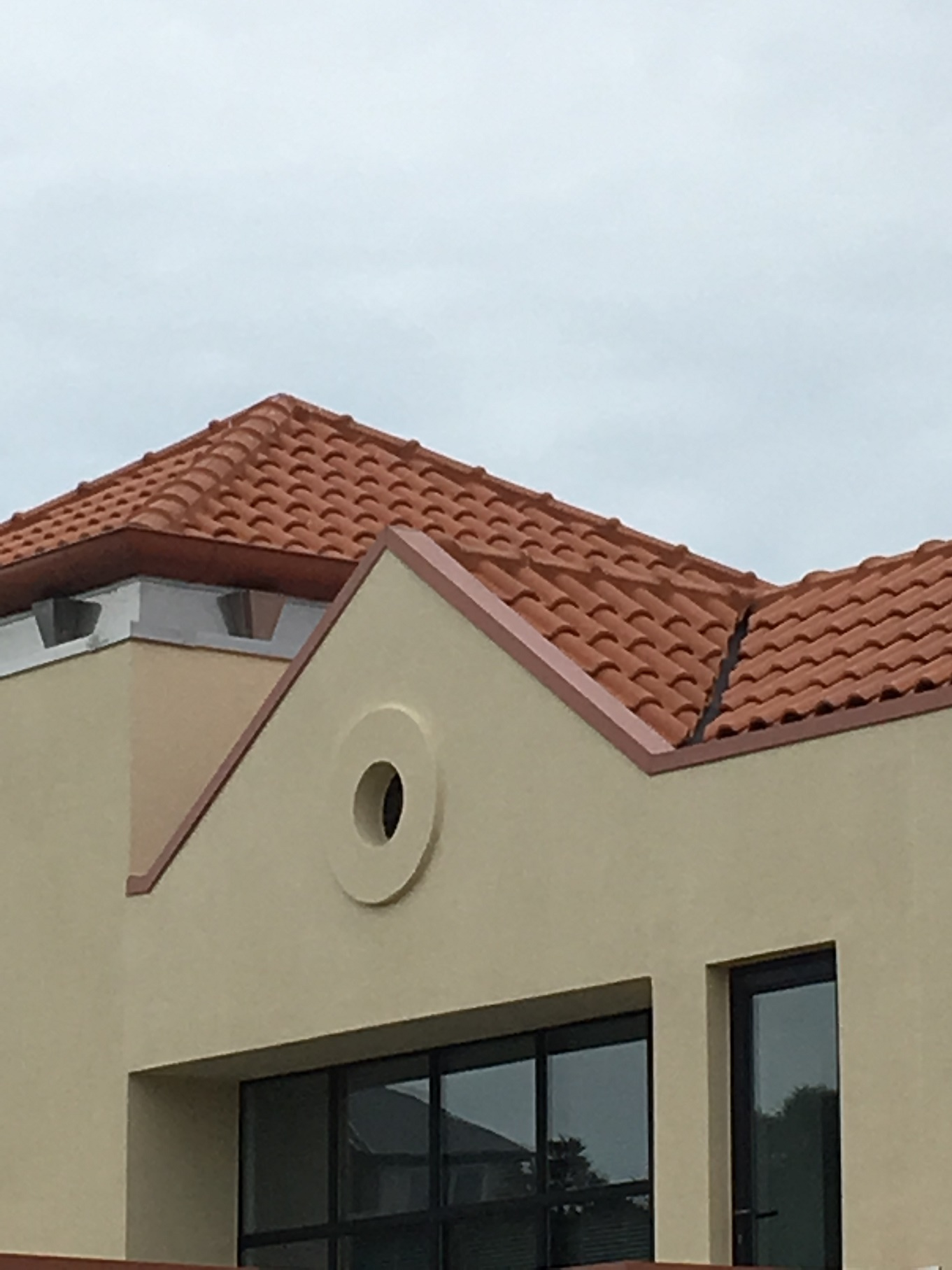 Reroofing Company Christchurch and Canterbury, Odonnell Brick and Tile