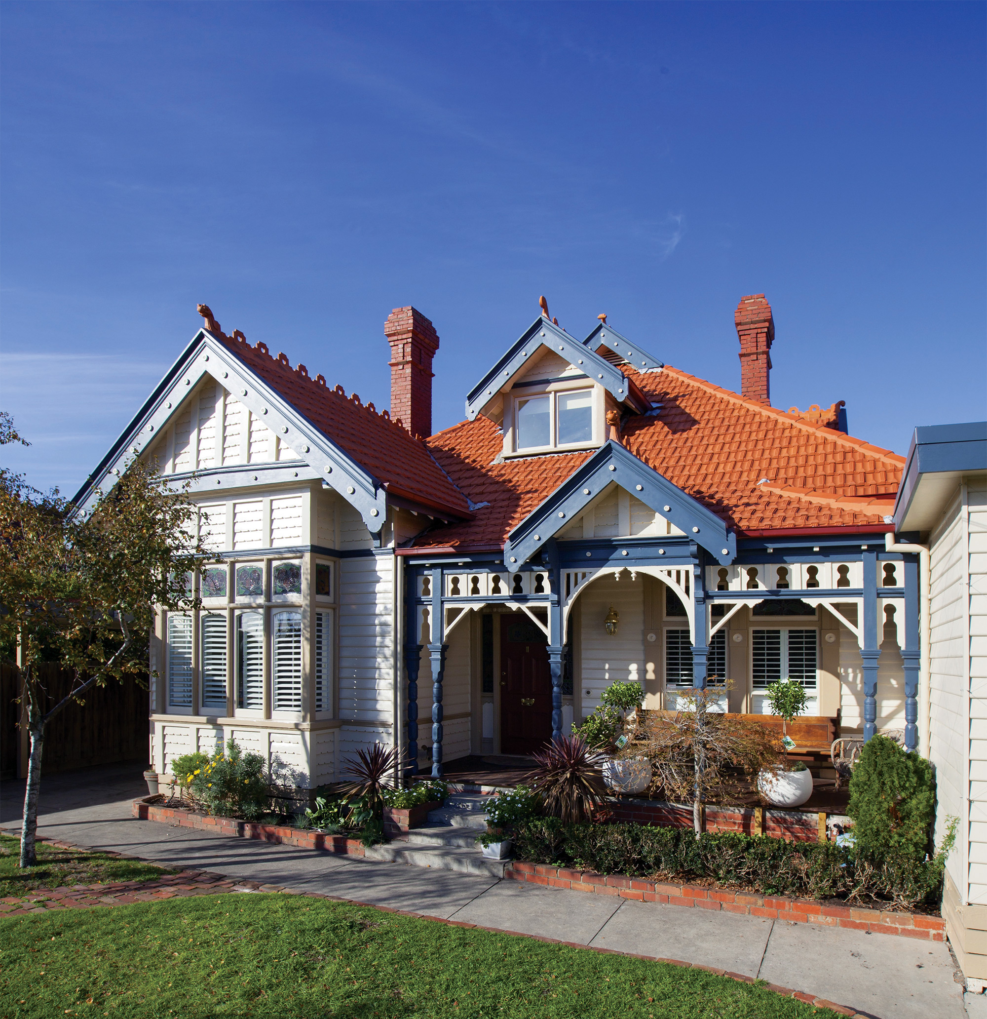 Christchurch Roofers. Canterbury Commercial Roofers, Odonnell Brick and TileRoofing Contractors Christchurch, Odonnell Brick and Tile