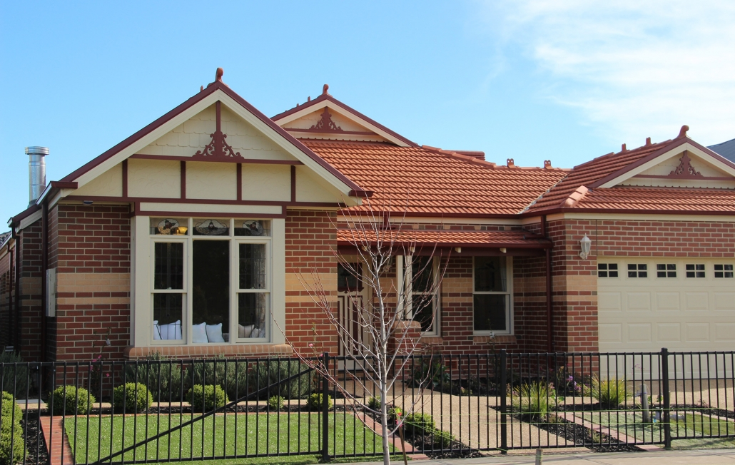 Christchurch Roofers Odonnell Brick and Tile