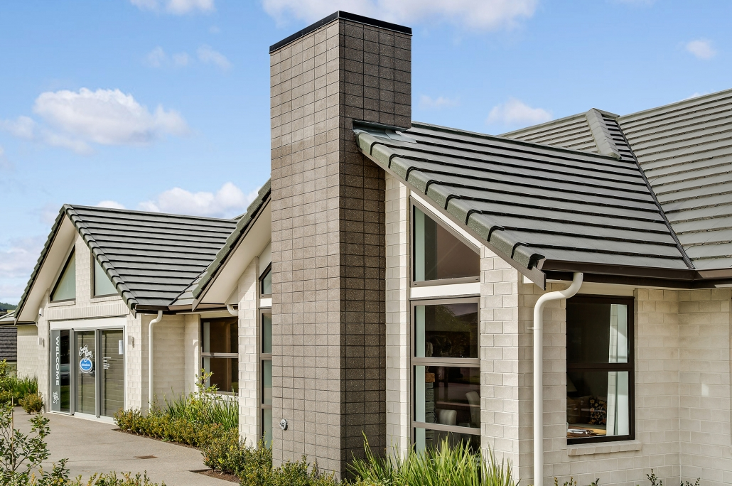 Roofing Contractors Christchurch Canterbury Kaikoura