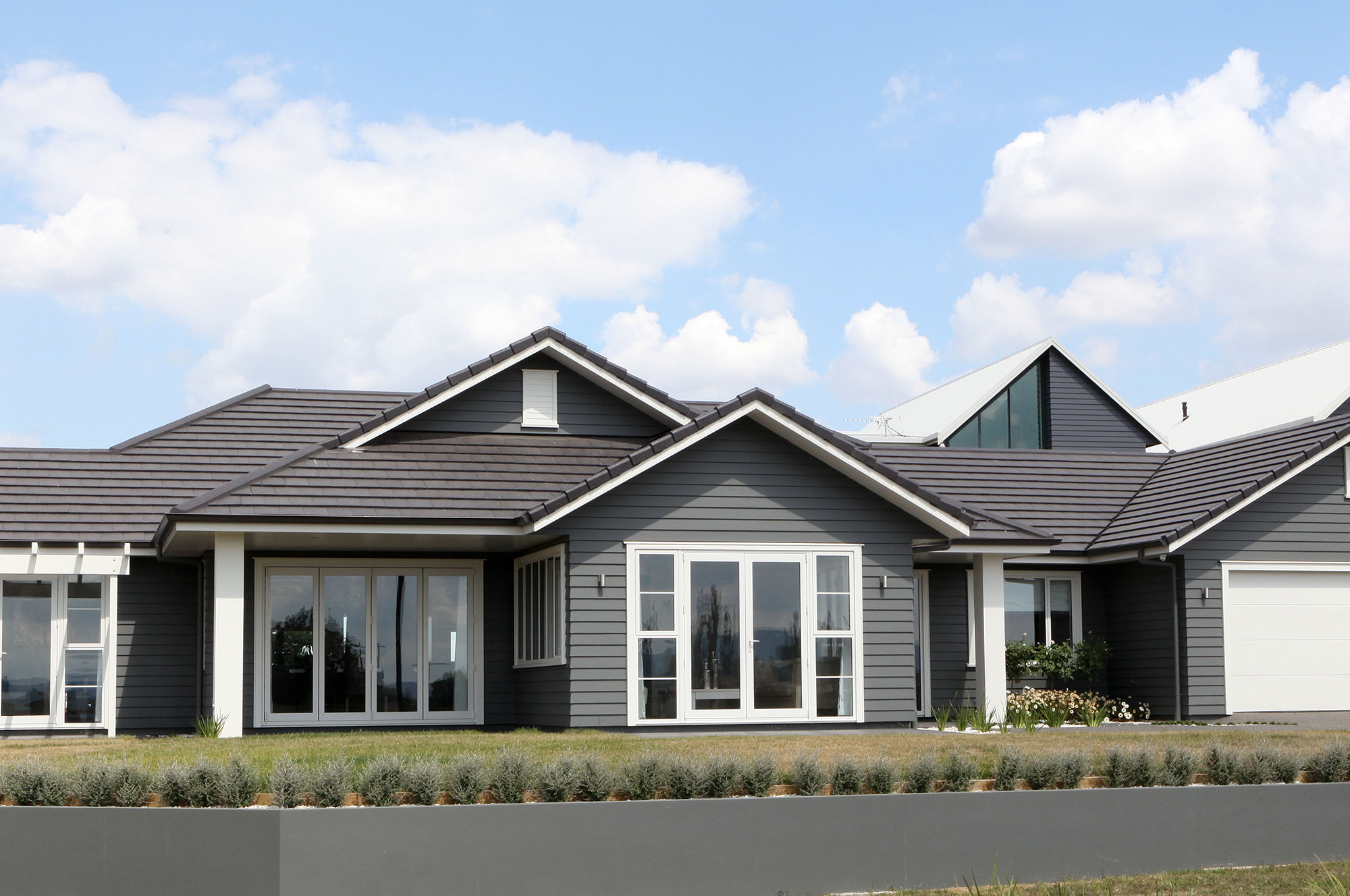Christchurch Roofers. Canterbury Commercial Roofers, Odonnell Brick and TileRoofing Contractors Christchurch, Odonnell Brick and TileChristchurch Roofing Company, Odonnell Brick and Tile