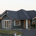 Christchurch Roofing Contractors, Odonnell Brick and Tile