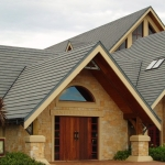 Christchurch Roofers. Canterbury Commercial Roofers, Odonnell Brick and Tile