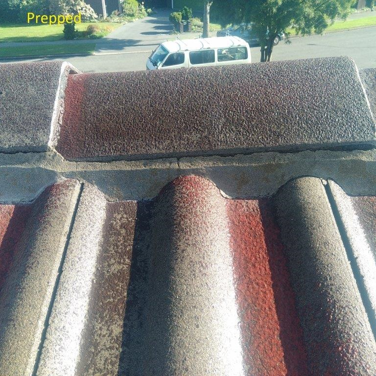 Roof Repointing Roofing Contractors Christchurch and Canterbury